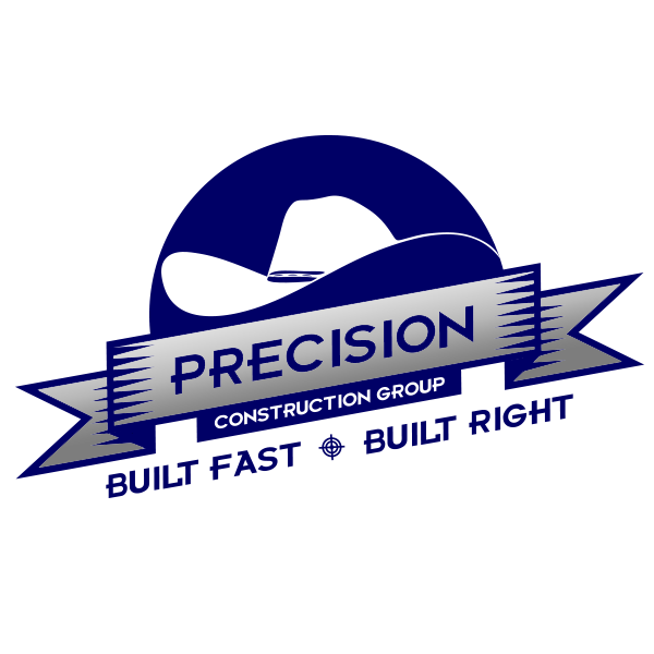 Precision Construction Group LLC